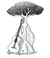 サムネイル:ギター木 by.Tatsuya
